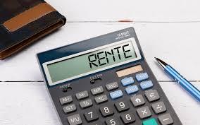 lening oversluiten via Rente.nl