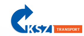 ksztransport-logo