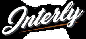 webdesign Leusden